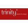 Trinity Design Consultants logo