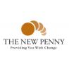 The New Penny Ltd logo