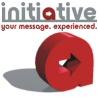 Global Initiative logo