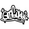 Grafinkee logo