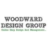 Woodward Design Group logo