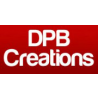 DPB Creations logo