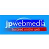 JPWebMedia Derby logo