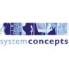 System Concepts Ltd logo