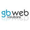 GB Web Solutions logo
