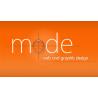 Modegroup logo