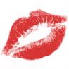Pretty Klicks logo