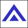 Clever Computer Solutions Ltd logo