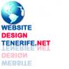 Website Design Tenerife logo