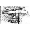 Indelible Web Design logo