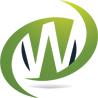 Warrington Website Design logo
