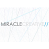 Miracle Creative logo
