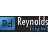 Reynolds Digital logo