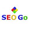 Seo Go logo