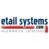 Etail Systems Ltd logo