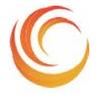Refresh SGI logo