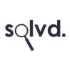 Solvd Ltd logo