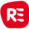 Renmedia logo