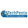 TechPenta logo