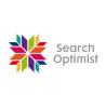 Search Optimist logo