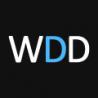 Website Design Derby logo
