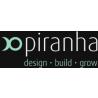 Piranha Internet Ltd logo