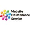 Website Maintenance Service logo