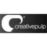 Creativepulp logo
