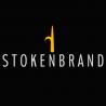 Stokenbrand logo