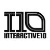 interactive10.com logo