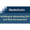 Naxtech.com logo