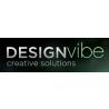 Design Vibe Web Design Norwich logo