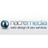 Nacremedia SEO logo