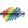 Dischromatics Limited logo