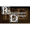 Renaissance Design logo