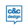 C&C Design Consultants Ltd. logo