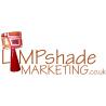 Lampshade Marketing logo