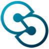 Singleframe Design logo