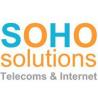 SOHO Solutions logo