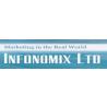 Infonomix Ltd logo