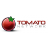 TomatoNetwork Ltd logo