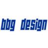 BBG Design logo