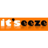 Itseeze-Preston logo