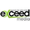 Exceed Media Ltd logo