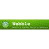 Webble Limited logo