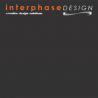 Interphase Design logo