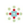 PROMO DESIGN logo