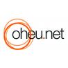 Openhouse Europe Ltd logo