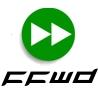 Fast Forward Websites logo