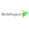 WebProject logo